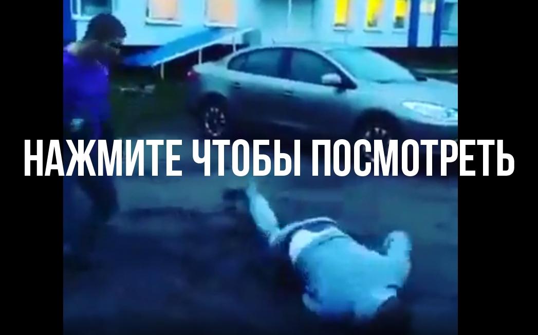 Сергей Воробьев - Биография, статистика боев, драка, Youtube, личная жизнь