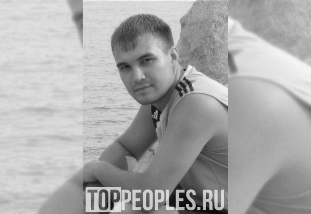 Жекич Дубровский в молодости до популярности фото