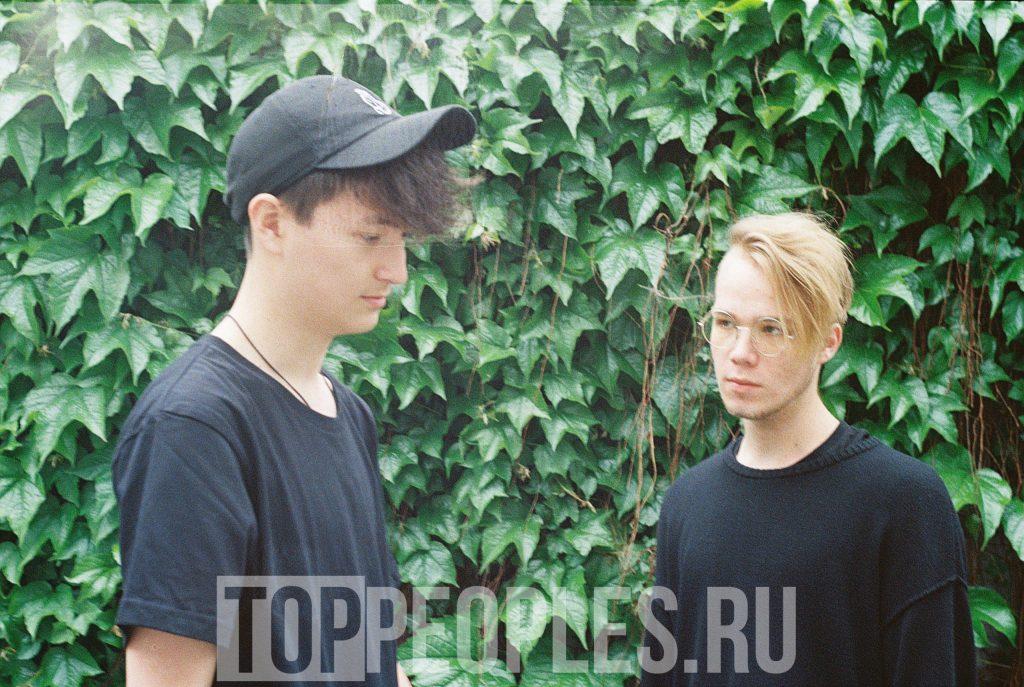 Владимир Сорокин (КУОК) фото в праге